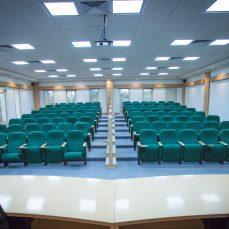 Classroom1_Learning_Facility