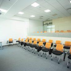 Classroom_Learning_Facility