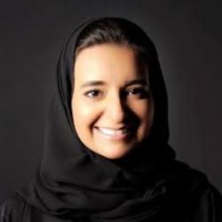 Dr. Dima Bint Saleh Al Athel