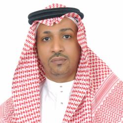 Dr. Hisham bin Muhammad al-Saghir