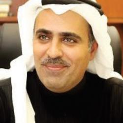 Dr. Khalid bin Mohammed Al Jammaz