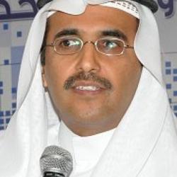 Dr. Nasser bin Zaid Al-Mashari