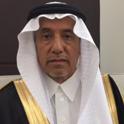 Dr.Mohammed bin Abdul Rahman Al-Omar