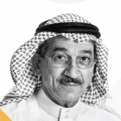 Eng. Basem bin Subhi Al-Shihabi