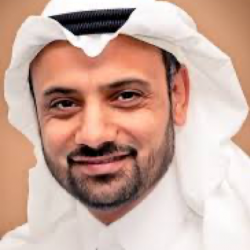Eng. Hisham bin Ali Al-Bahkali
