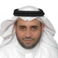 Prof. Atef bin Mohammed Al-Omari