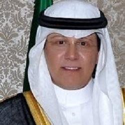 Eng. Khaled Allaaboun Profile Image
