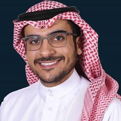 Mohammed K. Alkhudair Profile Image