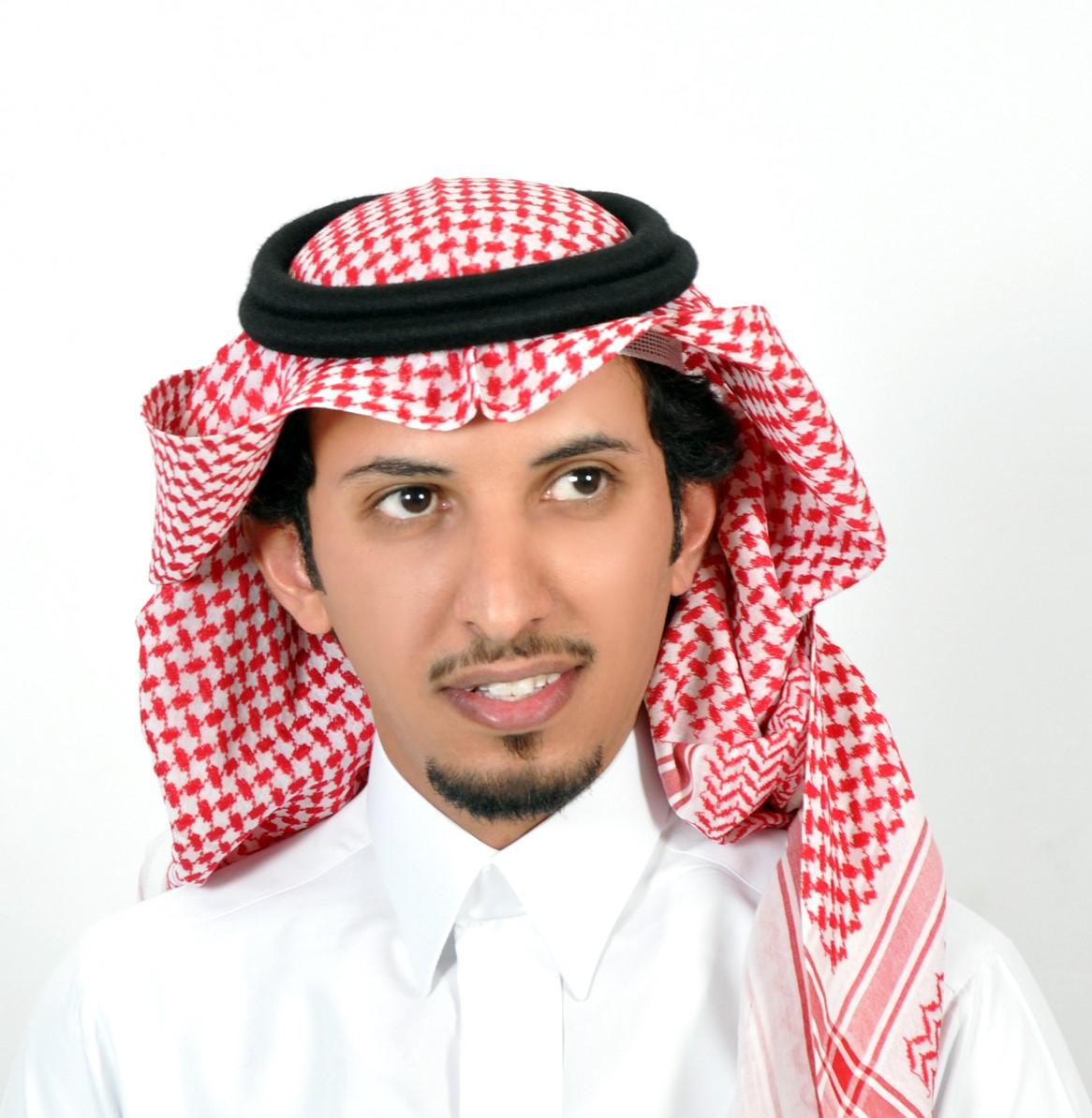 Dr. Sultan Sanat Alotaibi Profile Image