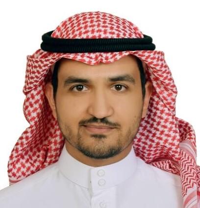 Mr. Abdullah AlKhalid Profile Image