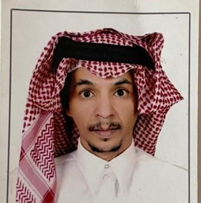 Mr. Khalid Al Rabiea Profile Image