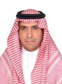 Dr. Abdullah Alshowaier Profile Image