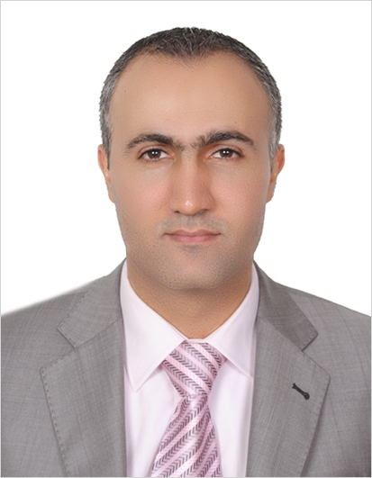 Dr. Mohammed Abo Adel Profile Image