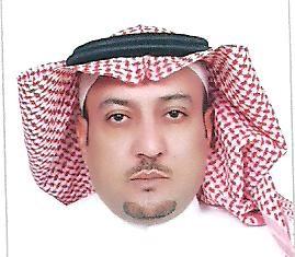 Dr. Radi Al Enaizi Profile Image