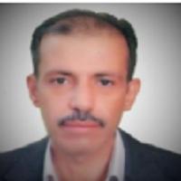 Majdi Alkhresheh, PhD Profile Image