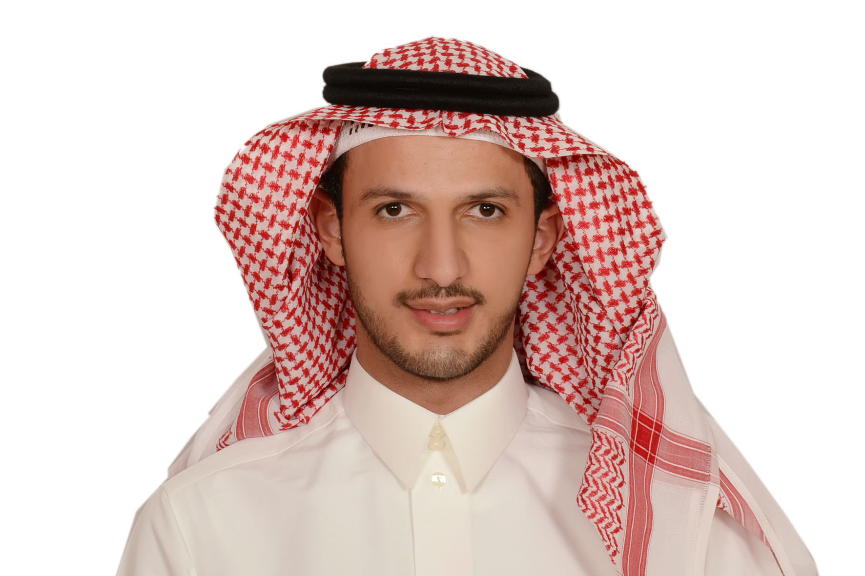 Mr. Ibrahim Mohammed Alruways Profile Image