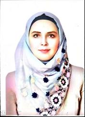 Dr. Mayas Ahmad Taha Profile Image