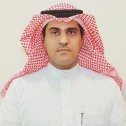 Tariq alnaeem