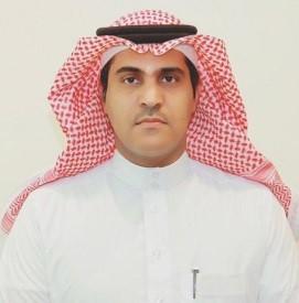 Dr. Tariq Al Naeem Profile Image