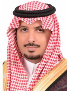 Eng. Turki Al Mady Profile Image