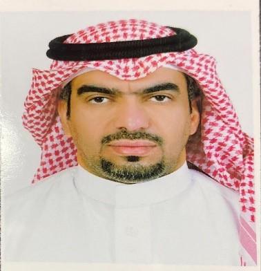 Dr. Wasem Alshammary Profile Image