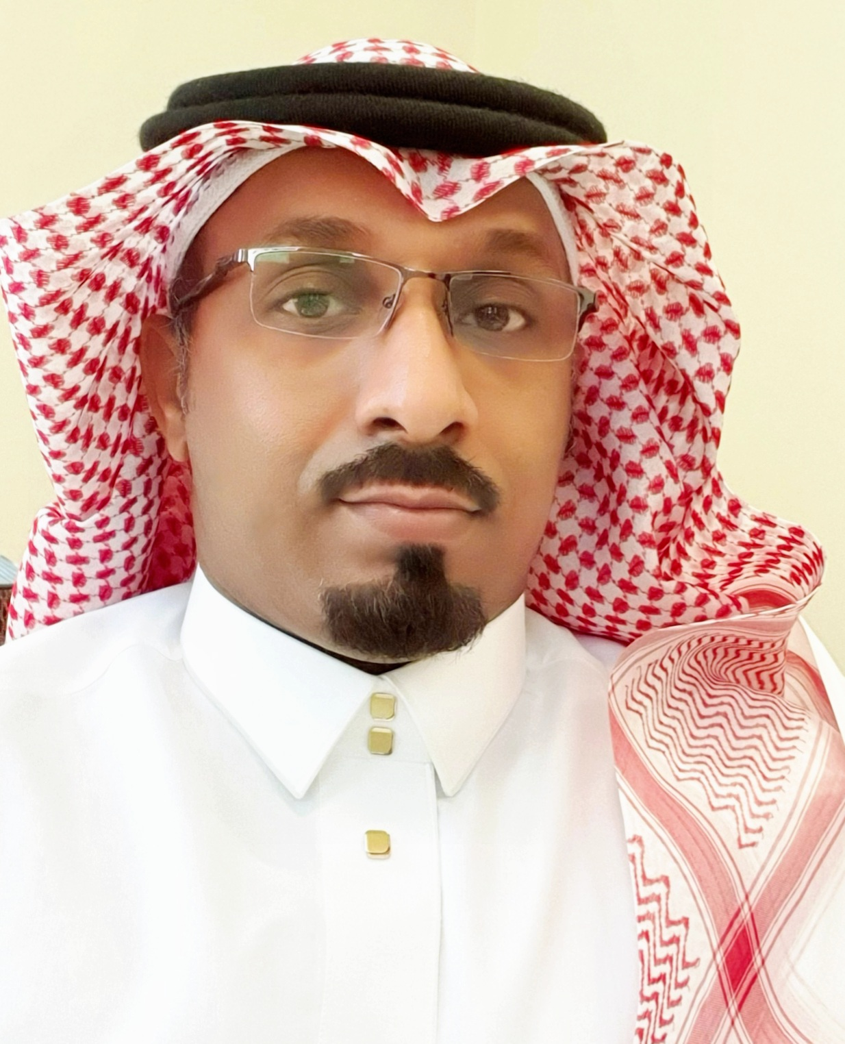 Mr. Ahmed Al Sheraimi Profile Image