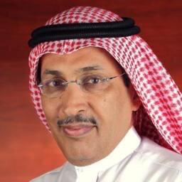 Eng. Fahad Alsemari Profile Image