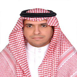 Abdullah alshowaier2