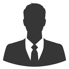 Mr. Mohammad AlHarbi Profile Image