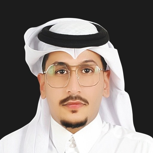 Mr. Sultan Alshamary Profile Image