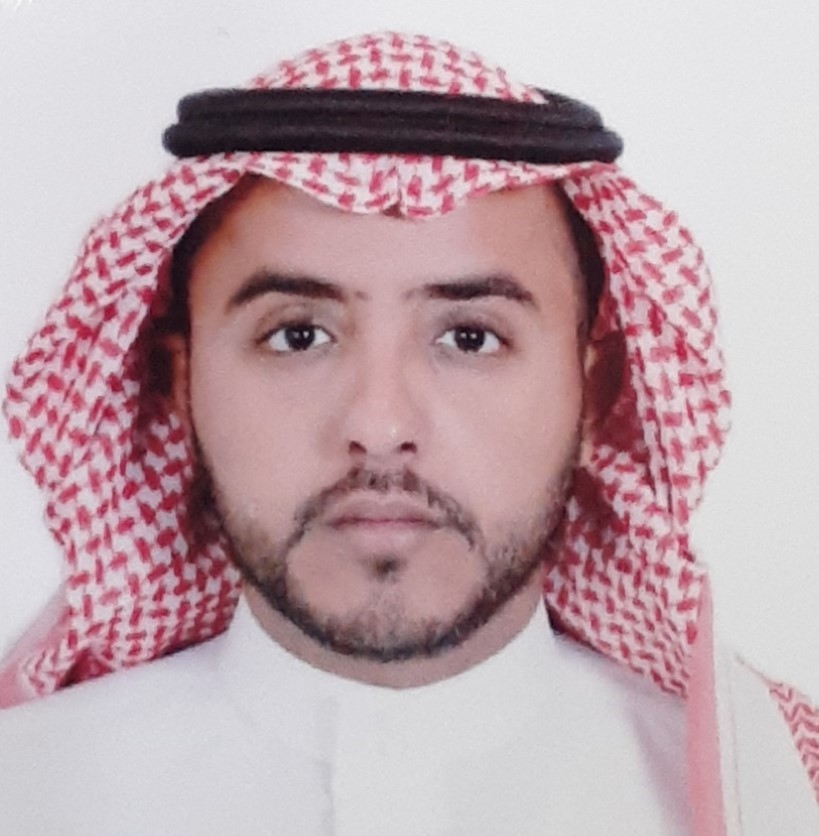 Dr. Mohamad Almohawes Profile Image