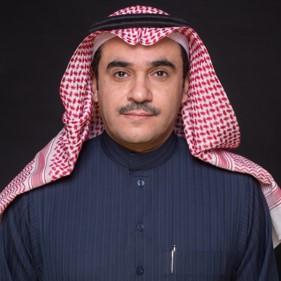 Dr. Waleed M. Abanomi Profile Image