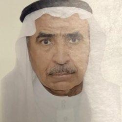 Dr. Abdulaziz Alwasel