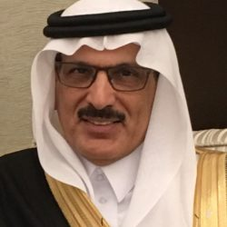 Dr. Abdulwahed