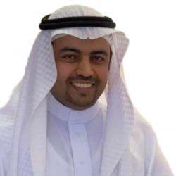 Dr. Bandar Al shamari