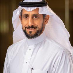 Dr. Bandar AlBadr