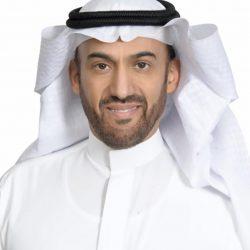 Dr. Khalid Al Rajhi