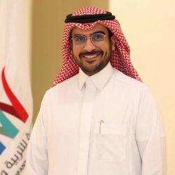 Mr. Mohammed AlKhudair