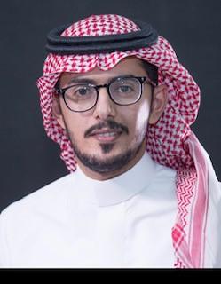 Mr. Fiyhan Alsubaie Profile Image